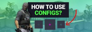 Guide: How to use CS:GO Config/Autoexec Files?