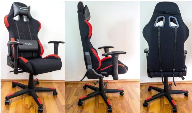 CSGO Best Gaming Chair
