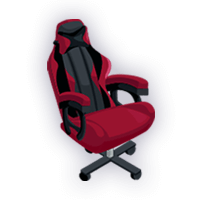 Best CSGO Chair