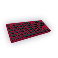Best Keyboard