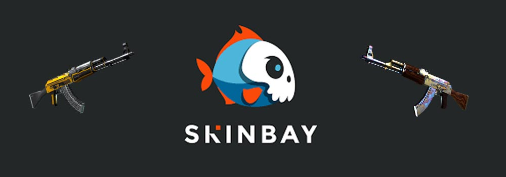 SkinBay Guide: How to Buy and Sell CS:GO Skins?
